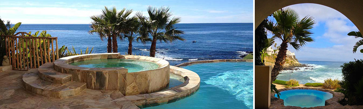 Jacuzzi-The-Holistic-Sanctuary-Drug Rehab Center