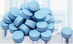 pills-1.png