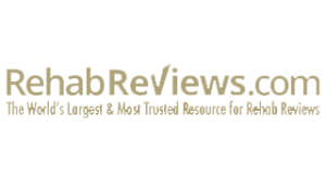 Rehab Reviews