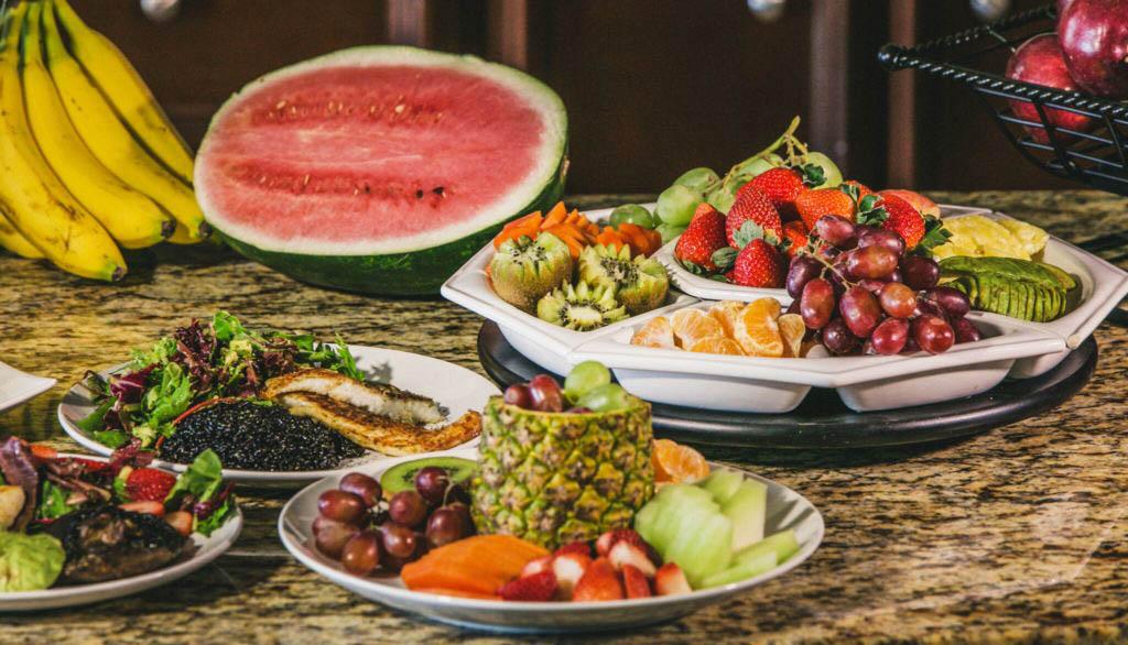 healthy-food-non-gmo